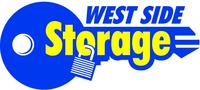 Westside Storage Brandon